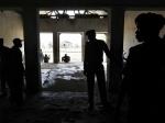 Следователи возбудили уголовное дело пофакту похищения двух россиян вСудане