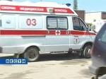 НаСтаврополье ваварии натрассе погибли три человека