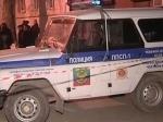 ВДагестане погиб главврач районной поликлиники
