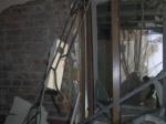 ВОдессе возле офиса «Правого сектора» прогремел взрыв— «Азов»