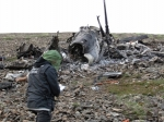 Командир Ми-8 приговорен к6,5 годам загибель 24 пассажиров