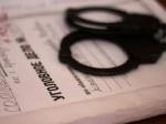 Месть сопернице? ВТюмени сотрудницу полиции иеёколлег подозревают впохищении женщины