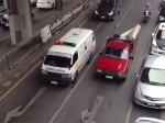 Туристический автобус разбился вТаиланде