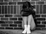 Наулице Коммуны 39-летний мигрант изнасиловал 14-летнюю школьницу
