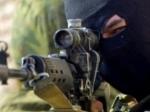 ВСеверной Осетии обстреляли пассажирский автобус