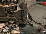 ВДТП вЯрославской области погибли три человека