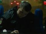 Пофакту избиения полицеского вКемерово возбужденоУД