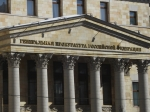 Дурицкая отказалась отучастия впрограмме защиты свидетелей— СКР
