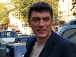 Подорвавшийся награнате житель Грозного подозревался вубийстве Немцова