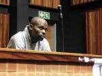СМИ: ВЮАР мужчину приговорили к525 годам тюрьмы засерию изнасилований