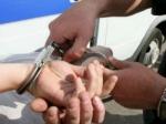 Лидер дагестанского «Яблока» задержан вМахачкале