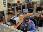 """ВЧелябинске вовремя ночной спецоперации ранен полицейский. «Речь может идти о""""самостреле""""»"""