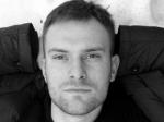 В ДТП в центре Москвы погиб актер Никита Емшанов