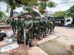 ВТаиланде задержан предполагаемый организатор кемеровской банды