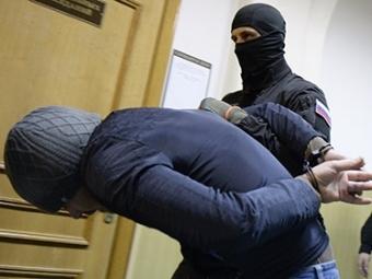 СПЧ просит проверить информацию оприменении пыток кподозреваемым вубийстве Бориса Немцова