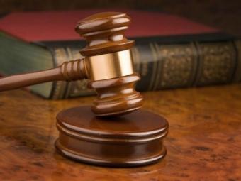 Арест подозреваемых поделу ОПГ «Труновские» продлили домая