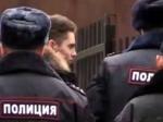 Потерпевшие обжаловали приговор устроившему расстрел вмосковской школе