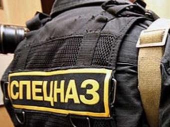 Полицейские ОВД «Теплый стан» хранили героин, гашиш иметадон вксероксе итуалете отделения