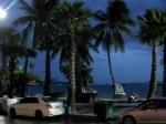 Два туриста изРоссии пострадали вовремя автомобильной погони вТаиланде— СМИ