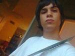 Во Флориде задержан 17-летний взрыватель