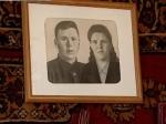 СКРФ: Обвиняемые вгибели ветеранов вИркутске убили еще пять пенсионеров