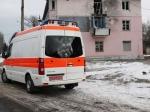 Четыре человека погибли при подрыве автомобиле вДонбассе