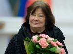 Пропала народная артистка России Татьяна Самойлова
