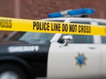 Врезультате стрельбы вбразильской школе погиб один человек
