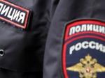 ВМоскве найден мертвым брат журналиста Отара Кушанашвили— СМИ