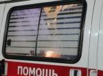 Один человек пострадал встолкновении трех грузовиков наМКАДе— ГИБДД
