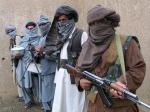 Навостоке Афганистана вооруженными людьми похищено десять мирных жителей