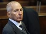 ВСША поподозрению вубийстве арестован 71-летний миллиардер