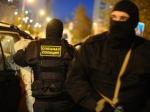 ВМоскве задержали подозреваемых впродаже фальшивых векселей