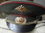 ВОмске вотделе полиции умерла пенсионерка