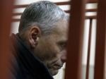 Хорошавин нестал обжаловать свой арест