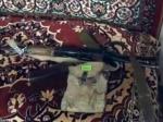 Семья вГюмри была застрелена изавтомата солдата Пермякова— Следствие