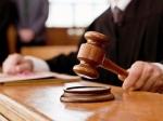 Защитники осужденных поделу обаварии наСШ ГЭС требуют отвода обвинителей