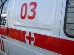 Уснувший водитель фуры насмерть сбил тюменского инспектора ДПС