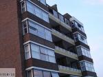 ВДзержинске ученица 9 класса погибла, выпрыгнув сбалкона на15 этаже
