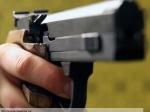 Вооруженный мужчина вЕкатеринбурге выкрал изпсихбольницы свою подругу