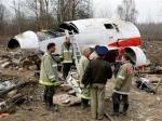 В Польше разбились два частных самолета, погибли шесть человек
