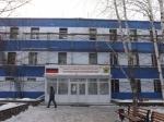 Перед судом предстанут 17 участников массовых беспорядков вкопейской колонии— Прокуратура