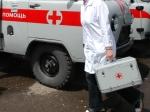 ВРостове сотрудники больницы №8 оставили мужчину умирать наулице— СМИ