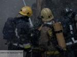 Двое маленьких детей погибли напожаре вОмской обласи