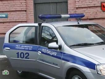 Директор ООО«Запад-Ресурс» Илья Ермаков застрелился всвоем BMW наРублевке
