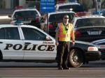 Злоумышленник, открывший сегодня стрельбу вАризоне, задержан полицией— СМИ