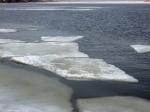 ВЯрославле ищут семилетнего мальчика, который провалился под лед