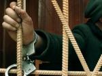 ВВоронежской области пьяная женщина умерла визоляторе