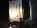 Российский турист погиб вДТП вЕгипте