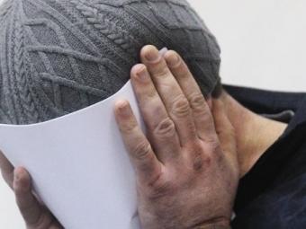 Кадыров наградил родственника одного изфигурантов дела обубийстве Немцова